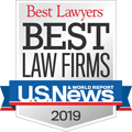 2105 Best Lawyers
